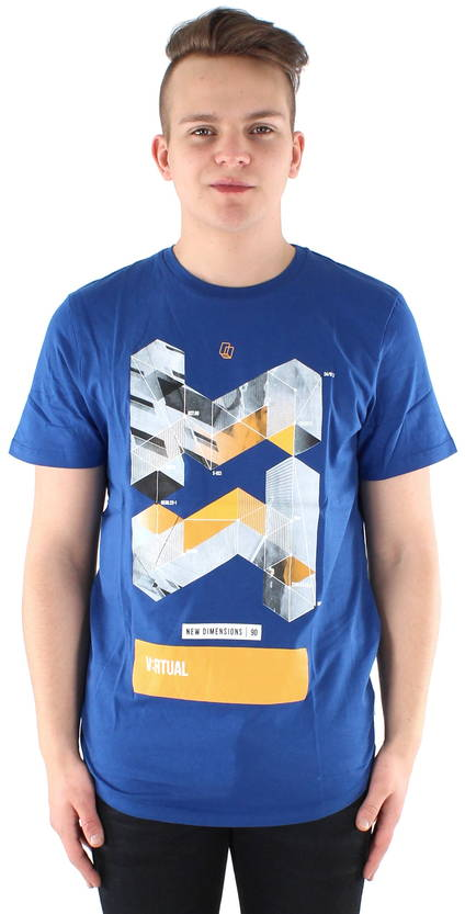 Jack & Jones t-paita Blizz - T-Paidat - 119993 - 1