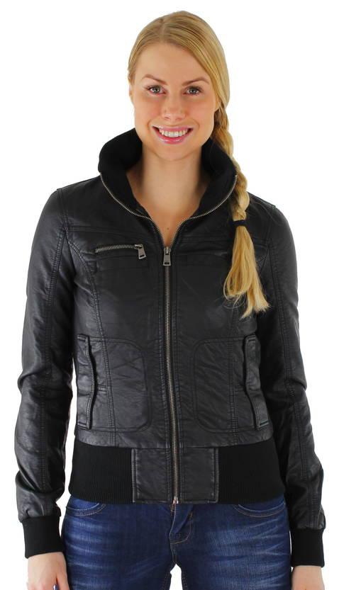 Only takki New Elbow jacket - Stiletto.fi verkkokauppa 2764699393