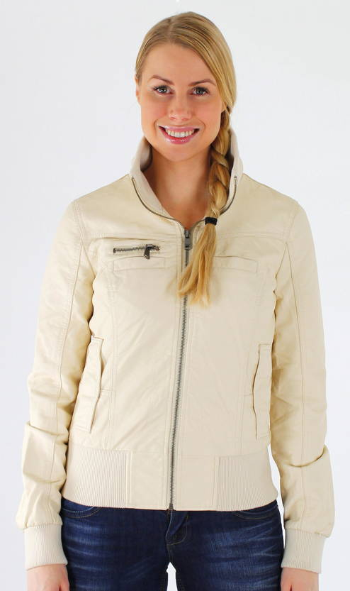 Only-Takki-New-elbow-jacket-111753-OATMEAL-1.jpg