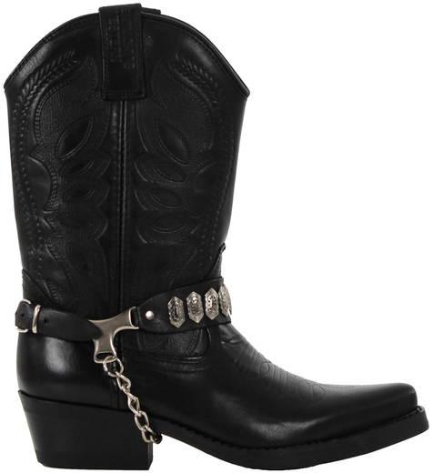 Naisten bootsit Kentucky s Western 3026 - Stiletto.fi verkkokauppa 5a95a72505