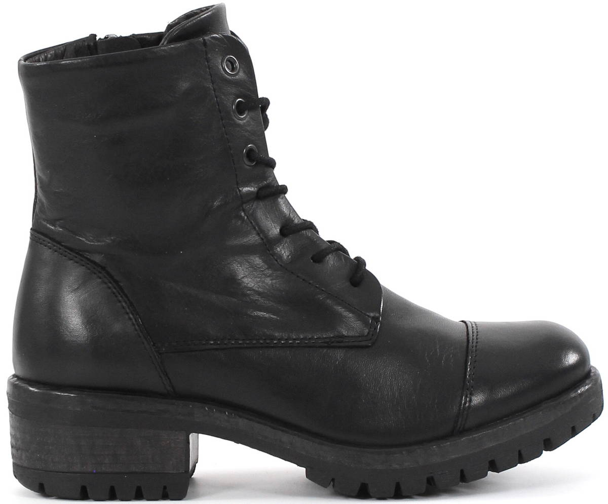 Enjoy free shipping and easy returns every day at Kohl's. Find great deals on Womens SO Ankle Boots at Kohl's today!