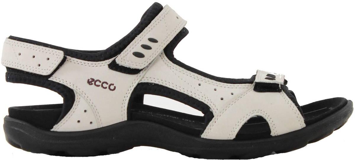 Ecco sandaalit Kana valkoinen - Stiletto.fi verkkokauppa 5d7ae8f7bf