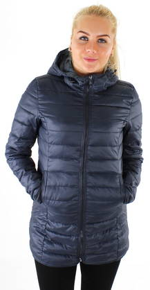 Only Tahoe quilted coat Kevyttoppatakki - Kevyttoppatakit - 116934 - 1