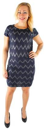 Only Dress Ziva - Dresses - 117524 - 1