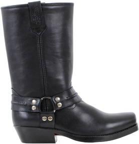 Kentucky`s Western Boots 5110 black - Cowboy boots - 100264 - 1