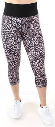 Guess Leggings W72B71K5L90 leopard - Sports leggings - 118204 - 1