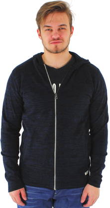 Neulehuppari Jack&Jones Speed knit - Hupparit - 113474 - 1