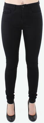Only Legginsit Royal high skinny pim600 - Farkut - 112504 - 1