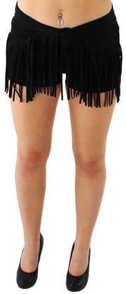 naisten shortsit netistä Kajaani