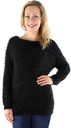 Only Neule Gaia offshoulder - Neuleet - 119914 - 1
