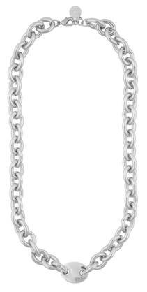 Snö of Sweden Necklace Hank 42 Plain - Necklaces - 120024 - 1