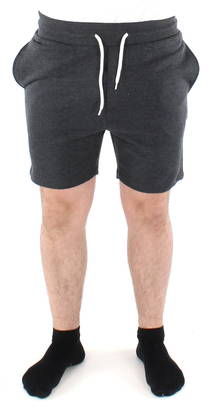 Jack & Jones shortsit New Houston - Shortsit ja Caprit - 118514 - 1