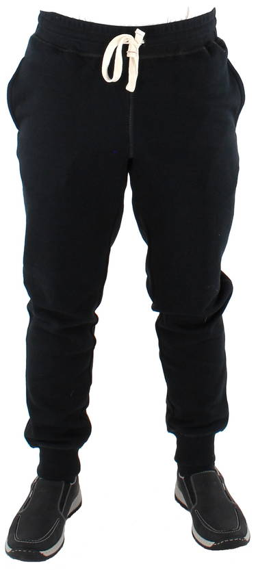 Jack&Jones Collegehousut Josh basic mst - Housut - 119374 - 1