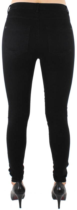 Only-Legginsit-Royal-high-skinny-pim600-112504-2.jpg
