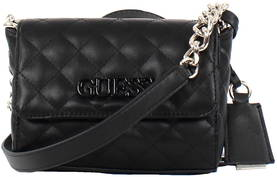 Guess Olkalaukku Elliana mini crossbody - Käsilaukut - 123555 - 1
