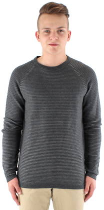 Jack & Jones neule Wind - Neuleet - 119375 - 1