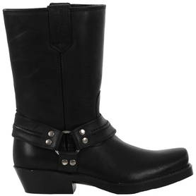 Kentucky`s Western Ladies' Boots 5110 black - Boots - 108285 - 1