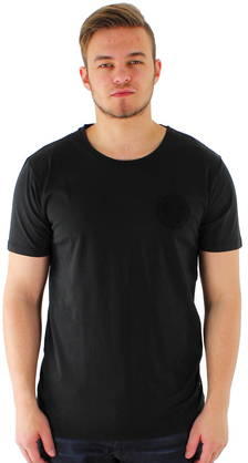 Only&Sons T-paita Embo o-neck - T-Paidat - 113265