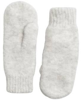 Pieces Lapaset Kimmie wool - Päähineet ja käsineet - 122265 - 1 2e09bbbc63