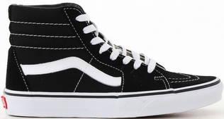 Ilves ALE kengät netistä | Nyt jopa 60% | SPOT A SHOP