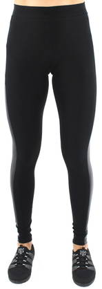 Only legginsit Live love new panel - Legginsit - 121595 - 1