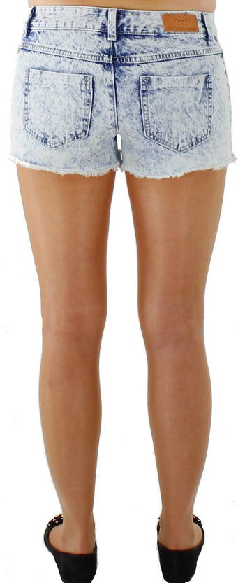 Only-Shortsit-Carrie-low-ethnic-shorts-111855-2.jpg