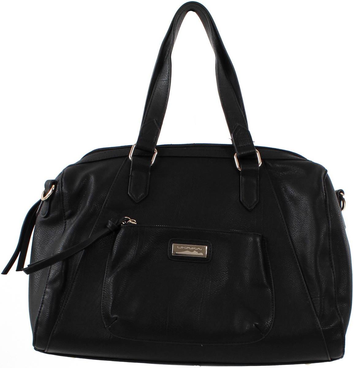 Ysl Musta Laukku : Ulrika handbag  stiletto fi webstore