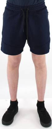 Jack & Jones collegeshortsit Will - Shortsit ja Caprit - 121106 - 1