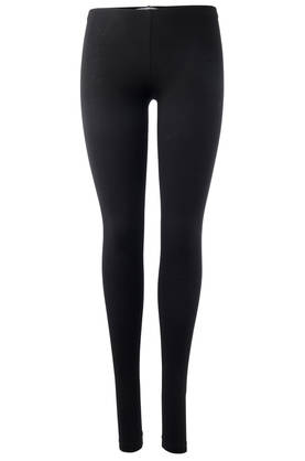 Legginsit Only Live love Leggings - Legginsit - 110186 - 1