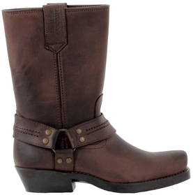 Kentucky`s Western Ladies' Boots 5110 brown - Boots - 108856 - 1