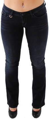 Only Jeans Belle low - Jeans - 114736 - 1