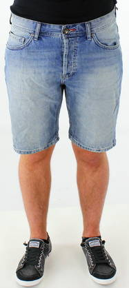 Only&Sons Shortsit Avi pas0016a - Shortsit ja Caprit - 113856 - 1