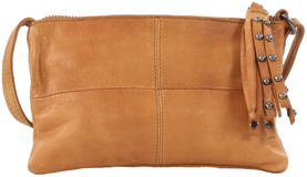 Pieces Laukku Vita leather one size - Käsilaukut - 115276 - 3