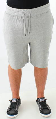Shortsit Only&Sons Frank sweat - Shortsit ja Caprit - 113786 - 1