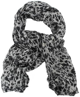 Pieces Huivi Jozot long scarf - Huivit - 113686