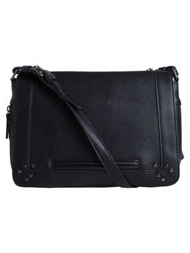 Pieces Laukku Loulou cross body - Käsilaukut - 118886 - 1