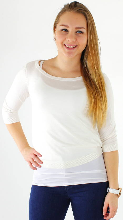 Only-Neule-Hit-3-4-pullover-113636-LUONNONVALK.-3.jpg