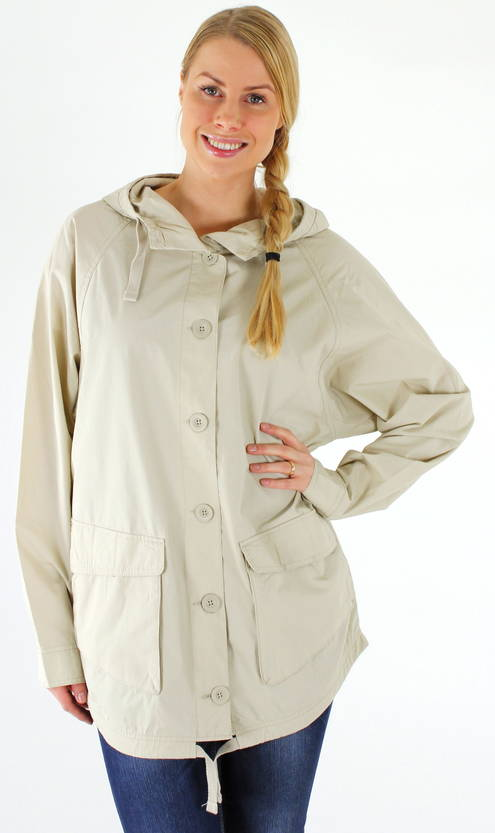 Only-Takki-Clara-Hooded-spring-jacket-111736-BEIGE-4.jpg