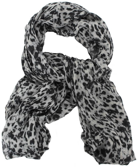 Pieces Huivi Jozot long scarf - Huivit - 113686 - 1