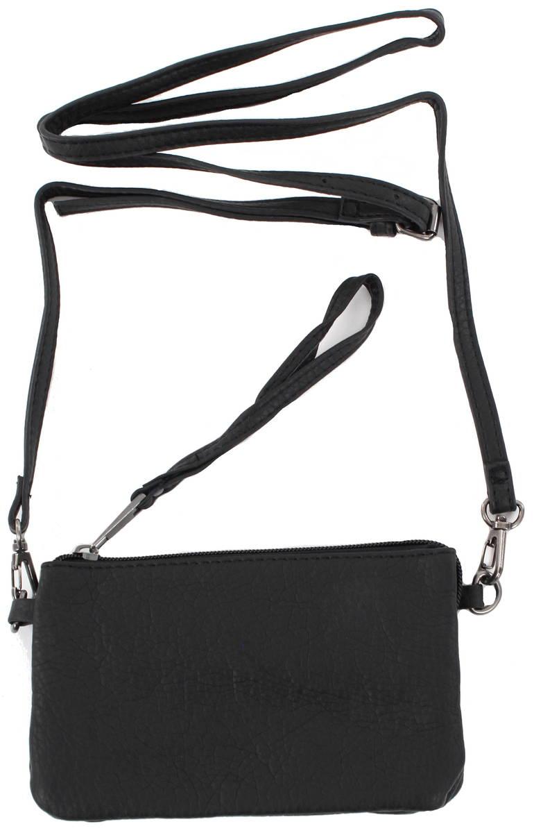 Pieni Adidas Laukku : Pieces bibi pieni laukku musta stiletto fi verkkokauppa