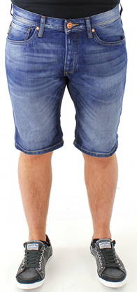 Shortsit Jack&Jones Rick original at 979 - Shortsit ja Caprit - 113977 - 1