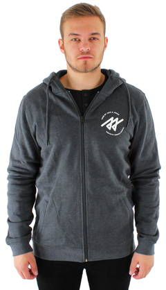 Jack&Jones Point Collegetakki - Hupparit - 116877 - 1