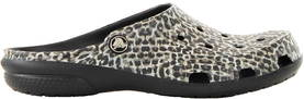 Crocs Freesail animal - Pistokkaat - 115827 - 1