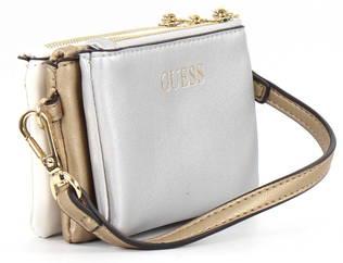 Naisten Messenger Bag Mini laukku monitoimilaukku matkalaukku muoti olkalaukku