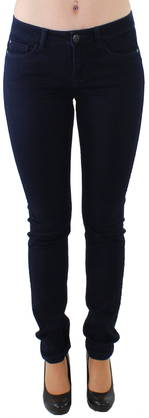 Legginsit Only Skinny reg. soft ultimate - Legginsit - 111087 - 1