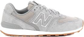 New Balance harmaa tennari - Tennarit - 123137 - 1