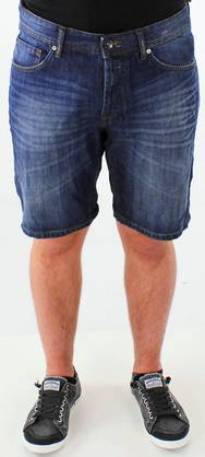 Only & Sons shortsit Avi pas0004a t.sin - Shortsit ja Caprit - 113777 - 1