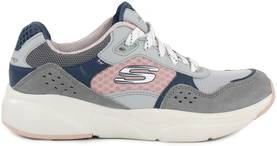 Tennarit Skechers - Tennarit - 123457 - 1
