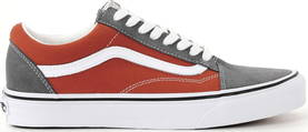 Vans Old Skool golden coast - Tennarit - 112227 - 1