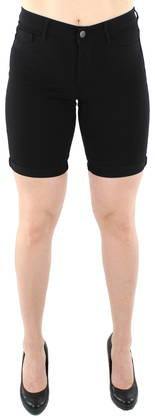 Pieces Shortsit Skin wear long - Shortsit ja Caprit - 118587 - 1
